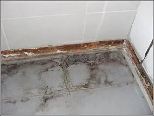 Pvc Im Bad : pvc fliesen selbstklebend bad fliesen house und dekor galerie ona930lz6b ~ Yasmunasinghe.com Haus und Dekorationen