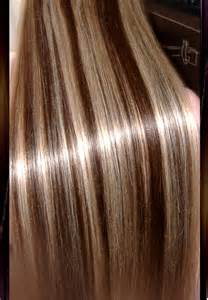 hair extensions 4613 ultra locks hair extensions