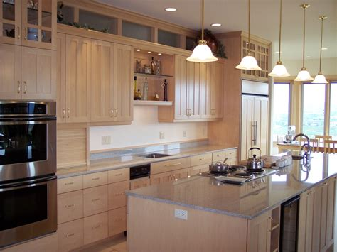 kitchen cabinets american cabinet doors