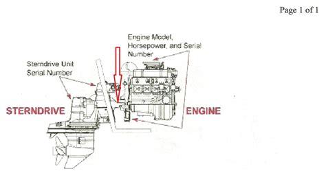 wiring diagram starcraft boat starcraft boat wiring diagram 170le starcraft get free