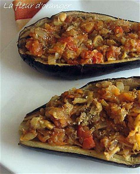 recettes de cuisine turque recette d 39 aubergines à la turque