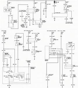 Craftsman Lt4000 Wiring Diagram