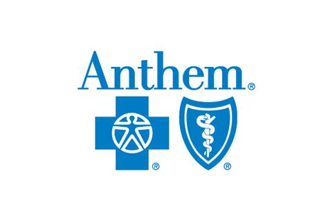 Report: Anthem Blue Cross Blue Shield denies CoreValve ...