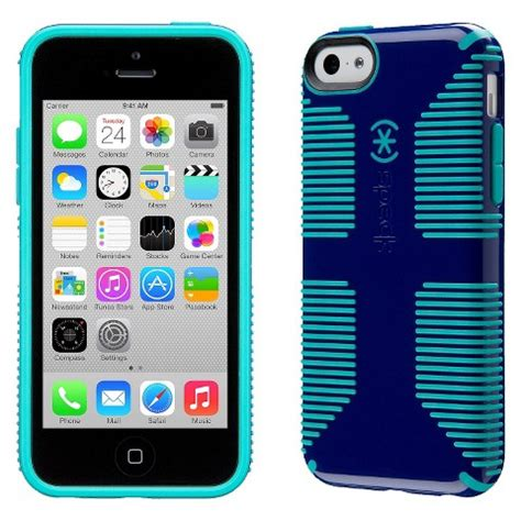 iphone 5c target iphone 5c speck candyshell grip target