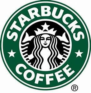 Starbuck - Evil much? The Ponderer