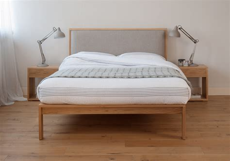 96 Padded Headboard Bed Full Size Of Bedroomking