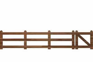 Free PNG Fence for HARPG/ART by StarSnip on DeviantArt