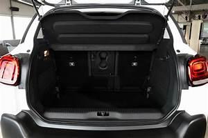 Essence Ou Diesel En 2017 : suv diesel ou essence 2018 2019 2020 ford cars ~ Medecine-chirurgie-esthetiques.com Avis de Voitures
