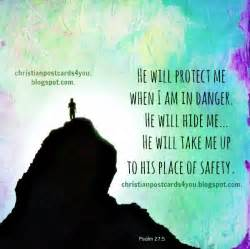 god will protect me god 39 s promise christian quotes free christian cards for you