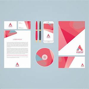Best Corporate Identity Design Company : Branding & Marketing