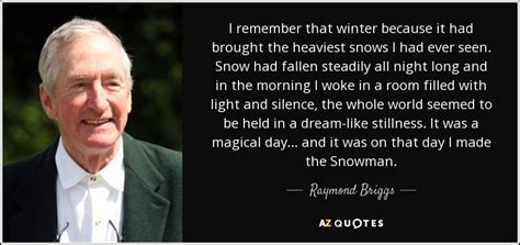 Top 7 Quotes By V Raymond Edman A Z Quotes Quotes By Raymond Briggs A Z Quotes