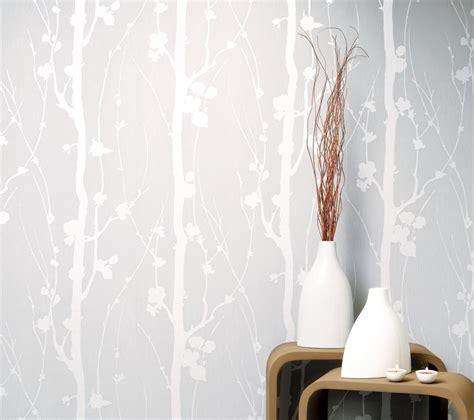 papier peint vinyl pour cuisine idéal le papier peint en vinyle expansé trouver des