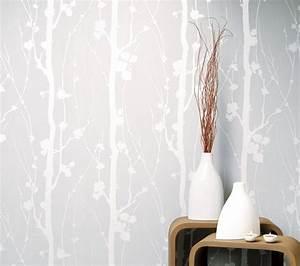 Mr Bricolage Papier Peint : papierpeint9 papier peint monsieur bricolage ~ Dailycaller-alerts.com Idées de Décoration