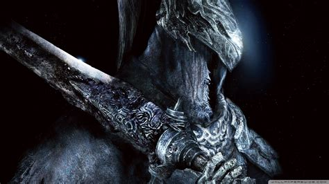Souls Animated Wallpaper - souls animated wallpaper 2018 wallpapers hd