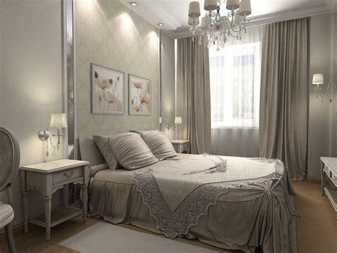 Дизайн спальни в хрущевке (100 фоторешений, 3 видео