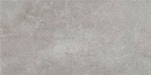 Normandie, Dark, Grey, 29, 7x59, 8, Nt022-002-1, Where, To, Buy
