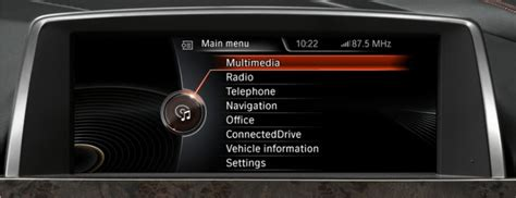 How To Update Your Bmw Idrive System To The Newest