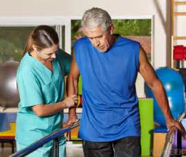 Physical therapists must be very knowledgeable about subjects like ... Physical Therapy
