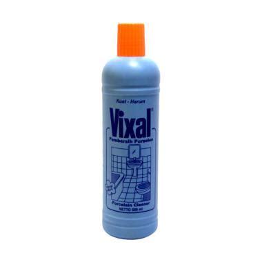 jual produk vixal terlengkap terbaru 2018 blibli