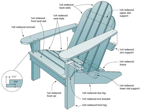 highly detailed woodworking projects  books mikes woodworking projects
