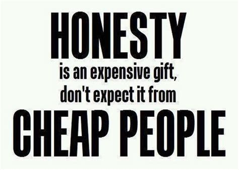 Honest Love Quotes Sayings