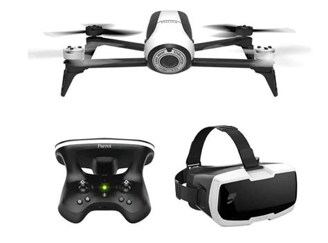 vr drone buying guide