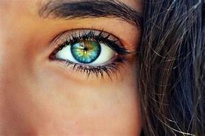 Incredible blue hazel green eyes | Green eyes | Pinterest