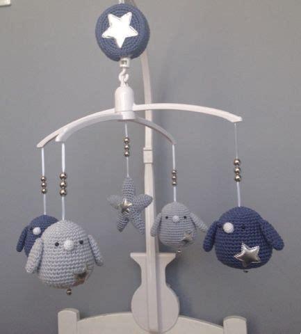 haken voor babykamer blog over haken babykamer ideeen traktatie ideeen en