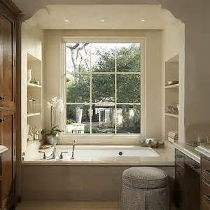 bathroom alcove ideas bathroom vanity alcove design ideas