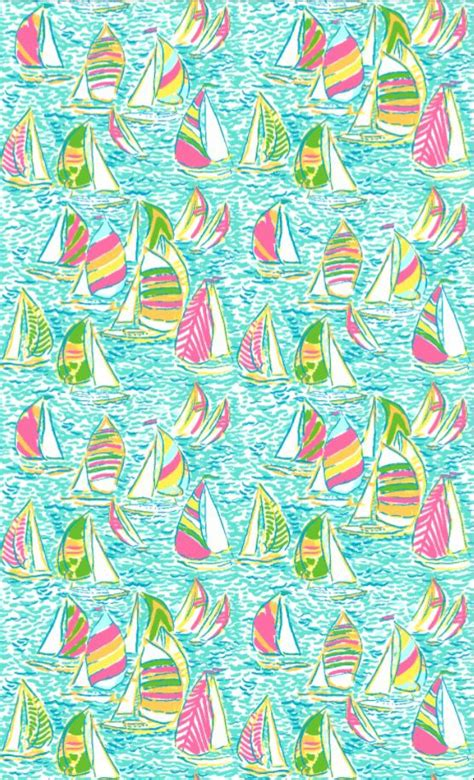 lilly pulitzer iphone lilly pulitzer iphone wallpaper lilly pulitzer