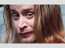 Macaulay Culkin Live Tweeted The Oscars And Absolutely