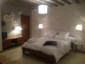 Parement Bois Adhesif : 1000 id es sur le th me briquette de parement sur ~ Premium-room.com Idées de Décoration