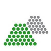 Atka Kunststoffverarbeitung Gmbh : services atka kunststoffverarbeitung gmbh ~ Markanthonyermac.com Haus und Dekorationen