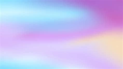 interior home colors pastel colors widescreen wallpaper wide wallpapers