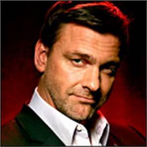 Ray Stevenson Pictures, Latest News, Videos and Dating Gossips