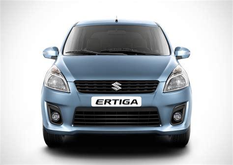 Suzuki Ertiga Backgrounds by Ertiga