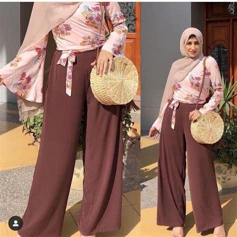 egyptian hijab fashion trends  trendy girls