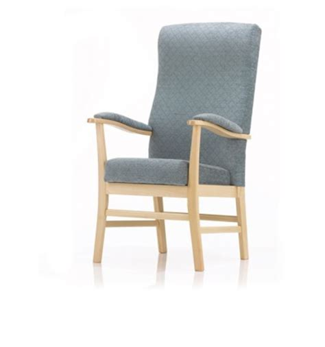 orthopaedic chair  care armchair specialists  pain