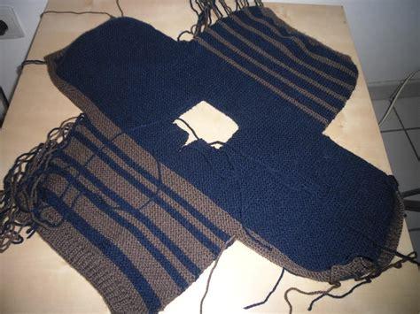 comment faire un pouf en tricot tricoter un pull pour gar 231 on 6 mois tricoter pull et tricot