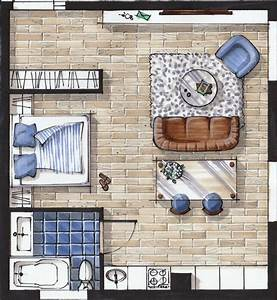 Welcome, To, Olga, U0026, 39, S, Online, School, Of, Sketching, Drawing, Courses, For, Interior, Designers, Book