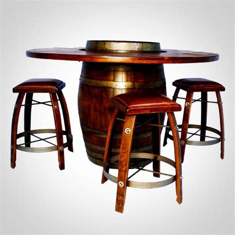 russian river kitchen island russian river kitchen island and bench show the 4955
