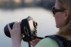 Best Photography Classes In Orange County « Cbs Los Angeles