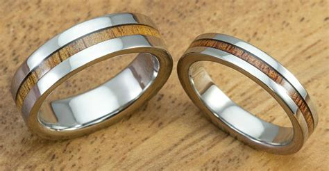 Finding Affordable Wedding Rings