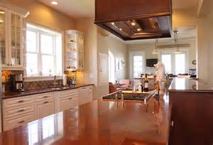 custom home interior design florida homes design home and landscaping design