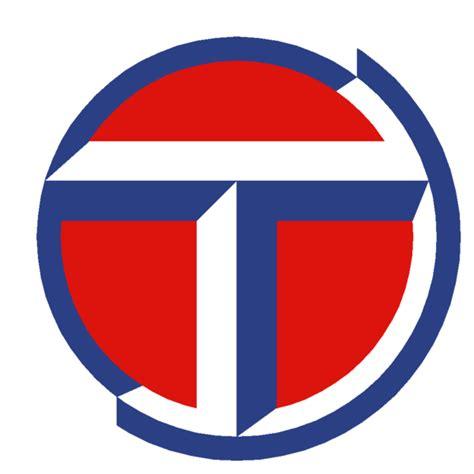 File:Talbot Logo.png - Wikimedia Commons