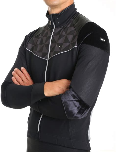 winter bicycle jacket men s winter cycling jacket chic g4 dimension
