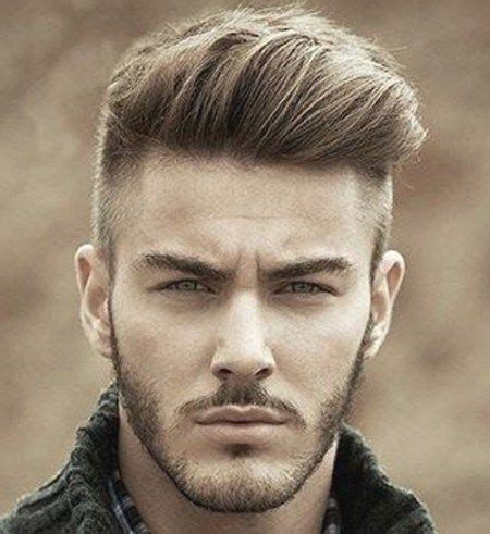 frisuren männer undercut top undercut m 228 nner frisur m 228 nner frisuren hair cuts cool hairstyles for und undercut