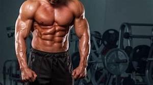 Groeihormoon Van Bodybuilding In Nederland