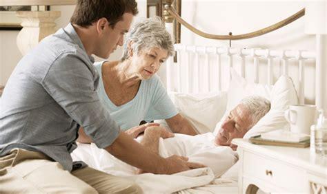 Ambulante Kranken Und Palliativpflege Walter