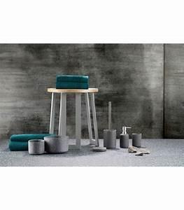 Panier De Rangement Salle De Bain : rangements et accessoires salle de bain ~ Dailycaller-alerts.com Idées de Décoration